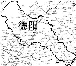 广东省外来人口_广东省各市人口