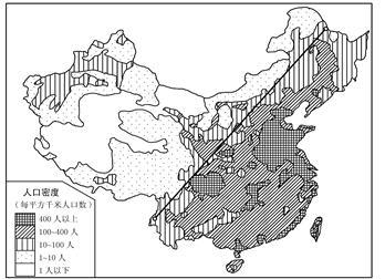 我国人口最少的省是_中国人口最少的省份是哪个省