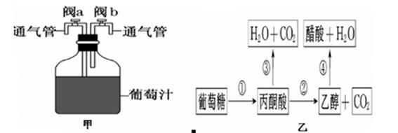 j6350尿素电路图