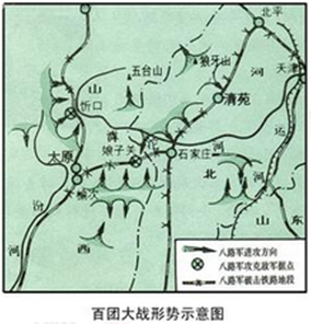 宜昌人口总数_疫情中的大数据 官方与民间如何合作,打通数据孤岛