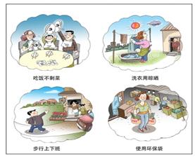 看问题.回答漫画.[小题1]漫画所蕴含的经济生活嫡妃漫画神医图片