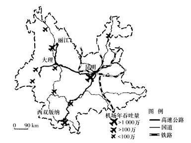 平面构成_武汉市人口构成
