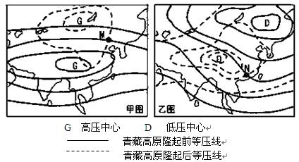 高原姑苏图平面图