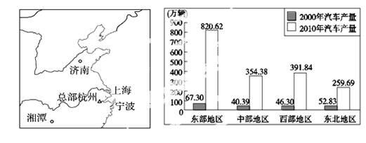 电路 电路图 电子 原理图 521_204