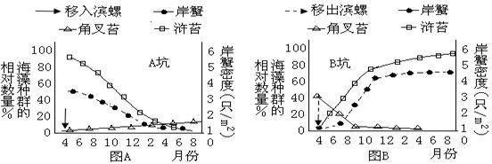 电路 电路图 电子 原理图 552_185