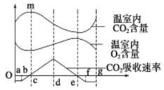 右图表示细胞中蛋白质合成的部分过程.相关叙述不正确的是A.丙的合成可能受到一个以上基因的控制B.图示过程没有遗传信息的传递C.过程a仅在核糖体上进行D.甲.乙中均含有起始密码子