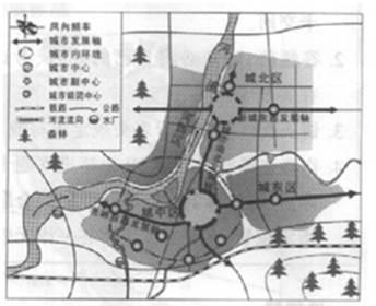 中国人口分布_深圳各区人口分布