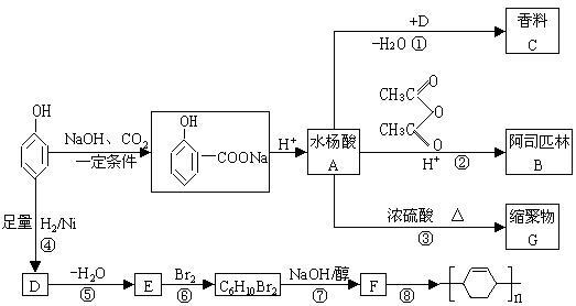 电路 电路图 电子 原理图 523_278