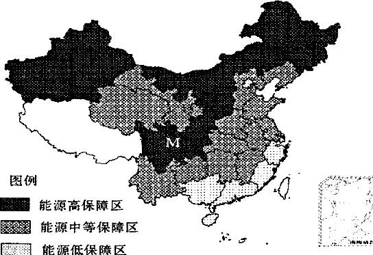 中国人口城镇化_中国人口城镇化质量评价及省际差异分析