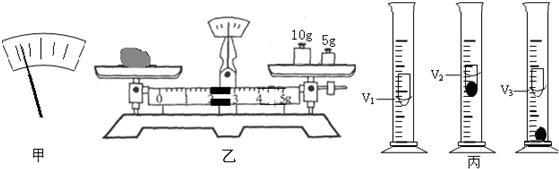 (1)测量荔枝质量前,将天平放在水平桌面上,游码移至标尺的________处.