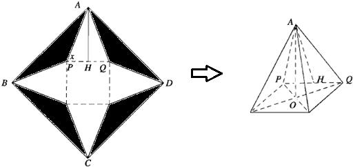设计 设计图 矢量 矢量图 素材 512_242