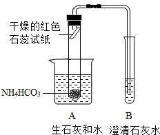 1 写出下列反应的化学方程式.并指出反应①和③的基本类型 ①铁丝在氧气中燃烧 ,②用天然气作燃料 ,③煅烧石灰石 2 上述三个反应中属于氧化反 精英家教网