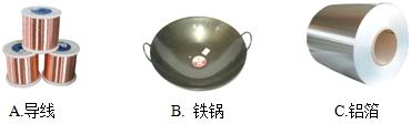 现有铁氧化铁稀盐酸_向废液中加入一定量的铁粉,反应停止后过滤,向滤出的固体中加入稀盐酸