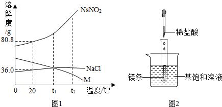 电路 电路图 电子 设计图 原理图 435_211
