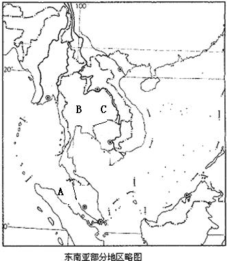 东南亚国家_(5)2006年5月以来,印尼,菲律宾等许多东南亚国家接连发生地震,造成