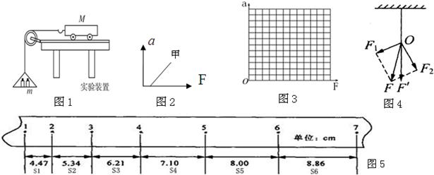 电路 电路图 电子 工程图 平面图 原理图 615_248