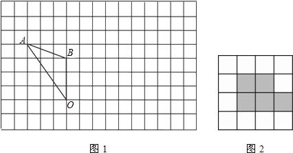 如图8.在边长为1的小正方形组成的网格中.的三个顶点均在格点上. 请按要求完成下列各题 1 用签字笔画AD BC D为格点 .连接CD, 2 线段CD的长为 ,