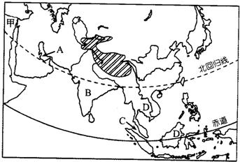 人口老龄化_亚洲哪里人口稠密