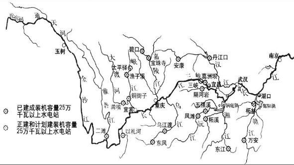武汉手绘地图g高清