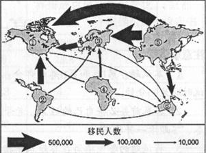 牙买加水蟒_牙买加的人口总数是