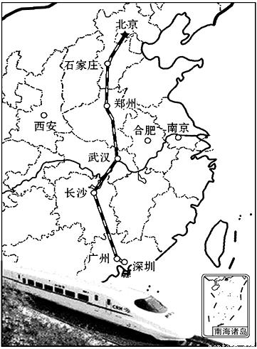 地图 简笔画 手绘 线稿 361_491 竖版 竖屏