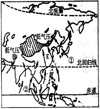 中国人口分布_我国人口分布的特点