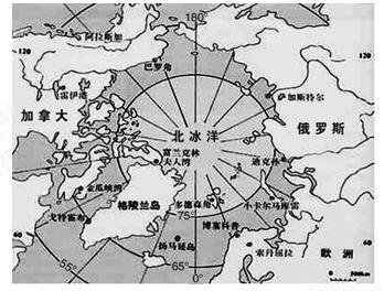 地图 简笔画 手绘 线稿 348_264