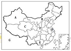 f省全省人口_源量2009年全省地表水资源量