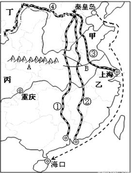 中国以前的地图_建国以前中国的人口数