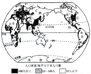 阑尾炎在哪边_亚洲人口稠密地区哪边