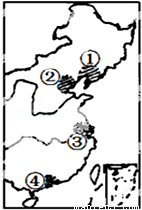 满族人口最多的省_满族掠影 生物质与煤热化学转化实验室