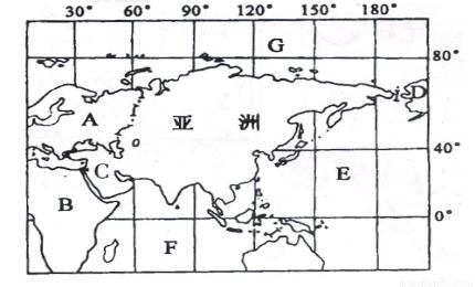 电路 电路图 电子 原理图 430_260