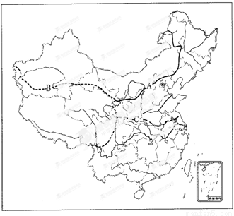 中国人口增长率变化图_非洲的人口自然增长率