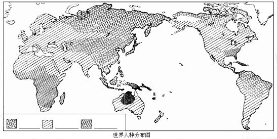 东南亚是当今世界经济发展最具活力的地区之一.自古就