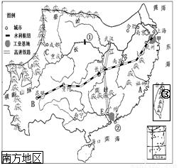 深圳城镇人口_深圳人口密度图