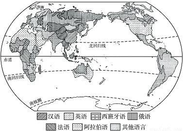 亚洲北部人口少的原因_关于人口向城市迁移的叙述.正确的是 A. 迁移的人口越