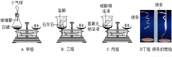 我们初步认识了物质的微观结构.(1)钠