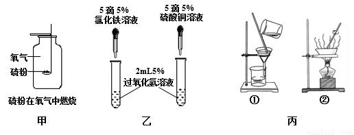 如图是氮原子的结构示意图和氮元素在元素周期表中的.