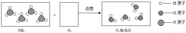 磷元素化学用语_某垃圾处理厂对生活垃圾进行处理与综合利用的部分流程见下图 ...