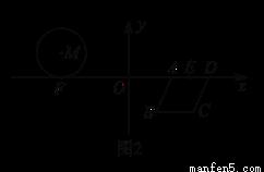 先化简.再求值 .其中. 试题分析 分析已知代数式.利用因式分解可把化为.根据分式加减法对进行运算可得,接下来根据除以一个数等于乘以这个数的倒数把原式化为