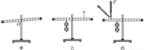 其内部电路如图乙,s1是手动电源开关.