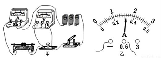 (9分)如图是某家用电饭锅的简化电路图,电饭锅工作时有加热和保温两种