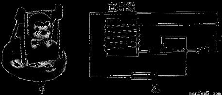 电路 电路图 电子 原理图 457_197
