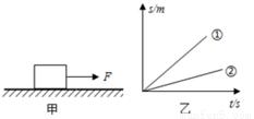 机图纸示意图.塔式起重机主要用于房屋建筑中rgf-90tc29简易图片