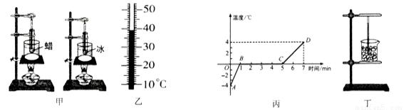 小明家电热吹风机的铭牌如表所示.其工作原理如图1.了