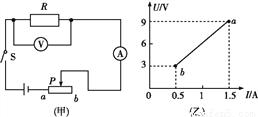 电流计的结构和原理_磁电式电流表工作原理