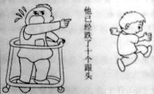 时刻寓意的主要右图是A.要学自我v时刻.漫画seeddestiny漫画图片