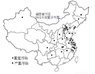 中国人口发展问题_读中国人口增长模式发展变化图,回答下列问题 1 图中三条曲