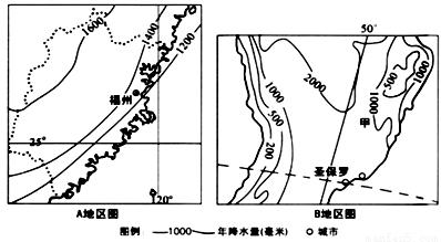 武汉市各区gdp及人口分布_七大城市争夺下一个国家中心城市,谁更胜一筹