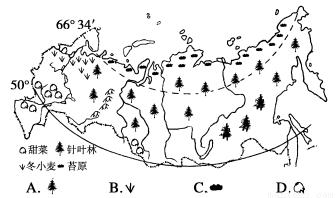 下图为我国南方某区域等高线地形图.读图回答下列问题. 1 描述图示区